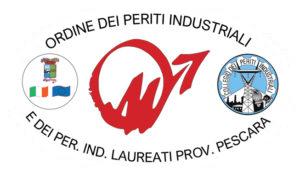 Ordine Periti Industriali della Provincia di Pescara